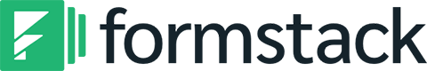 Formstack-microsite.png