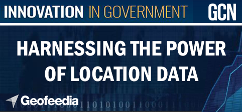 harnessing_the_power_of_location_data_w_logo_FINAL.png