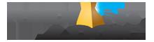RadiantLogic-logo