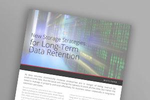 new_storage_strategies_for_long_term_data_retention.jpg