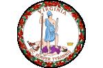VA_Logo-01.png