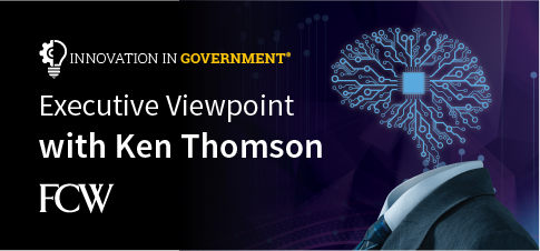 AI_in_Govt_exec_view_thomson_thumb.png