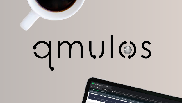 Qmulos white paper preview