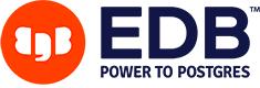 EDB-microsite.png