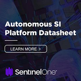 sentinelone-autonomous-ai-platform