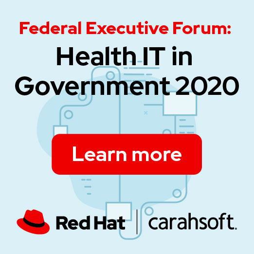 Fed Exec Forum-Healthcare in Gov '20 Side Banner-08.jpg