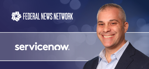ServiceNow_FNN_banners_482x224.png