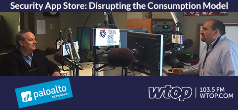 WTOP-radio-banner-app-store-palo-alto.png