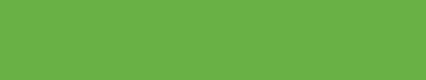 Little_Apttus_Logo_PNG.PNG