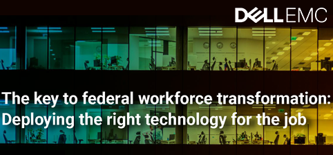 Dell-EMC_Tech-Brief_Workforce-Transformation_Banner.png