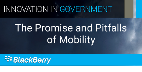 blackberry-full-banner.png