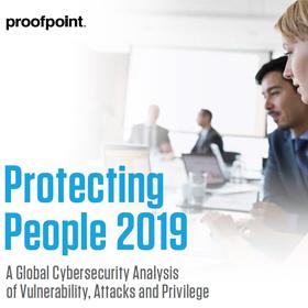 protecting people 2019.jpg