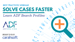 Best Practices Webinar_ ADF Search Profiles - Carahsoft 300x170 (1).png