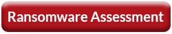 Anchor Button - Ransomware Assessment.jpg