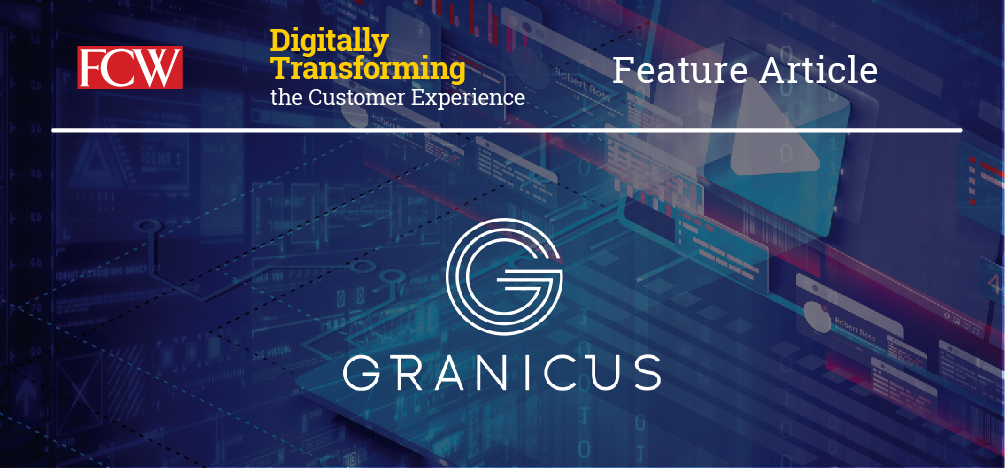 May_Issue.1_Granicus_Article_Thumbnail__.jpg