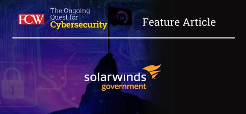 FCW_Cybersecurity_solarwinds_vendor_article_.jpg