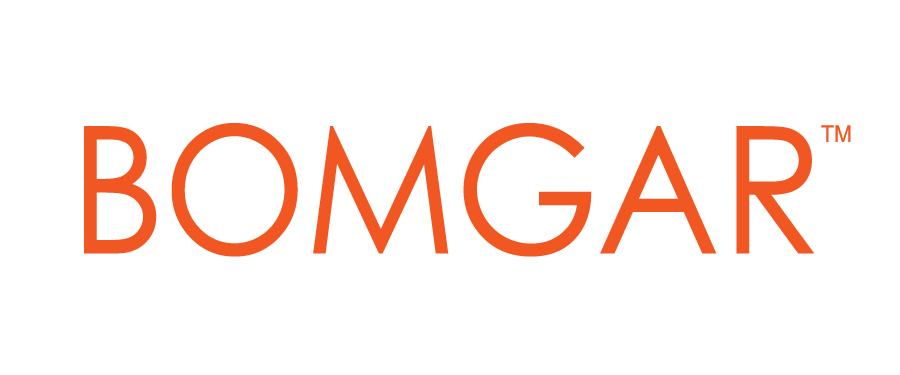 bomgar_logo.png