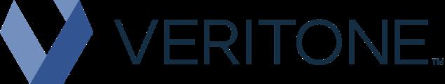 veritone-logo-color.png