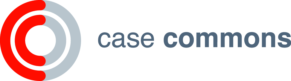 CaseCommons_Carahsoft.jpg