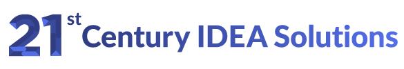 21st-century-idea