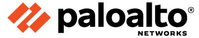 palo-alto-networks-microsite-01.jpg