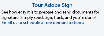 Sign - Tour Adobe Sign Demo (002).jpg