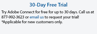Connect - 30-Day Free Trial.png