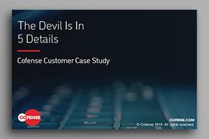 The_Devil_is_in_5_Details.jpg