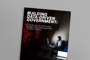 Buildng_Data_Driven_Government_Thumbnail.jpg
