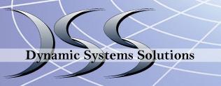 DynamicSystems-logo