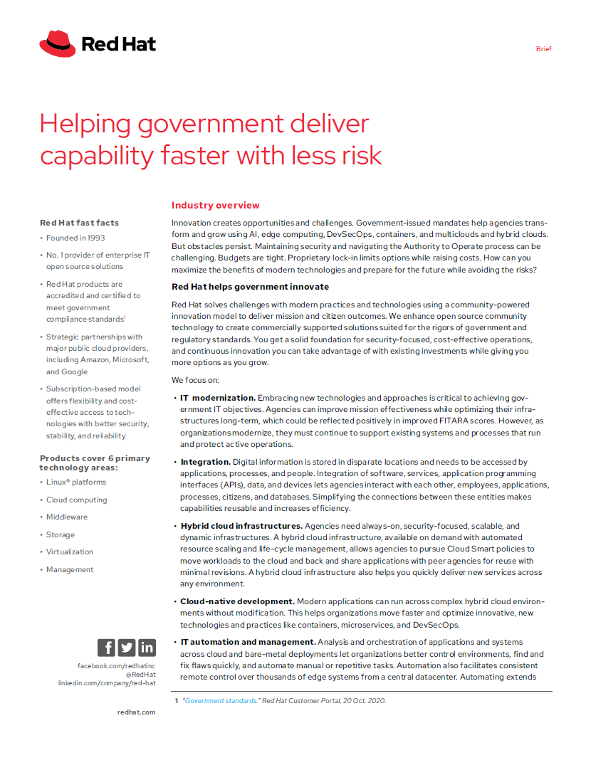 HelpingGovernmentDeliverFaster.png