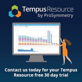 Prosymmetry Free Trial