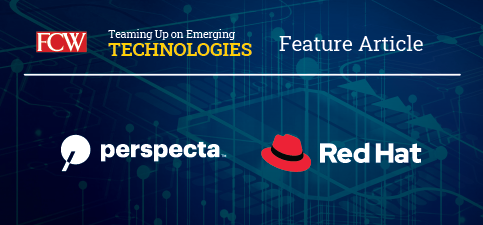 Emerging_Technologies_perspecta_red_hat_vendor_article.png