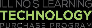 iltpp_logo.png