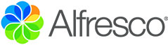 Alfresco_logo_CMYK-3_FINAL.jpg