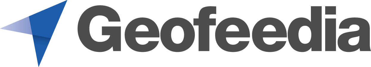 geofeedia_logo_final_blue.png