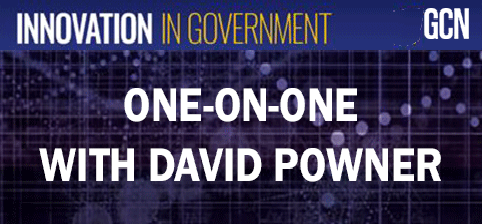 one-on-one-with-david-powner-updated-1.png