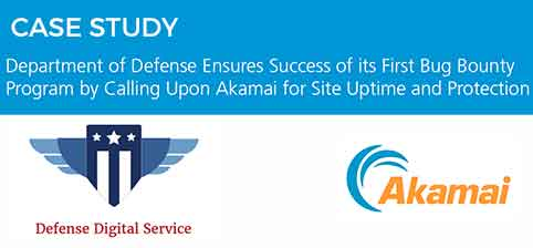 akamai-resource-banner-2.jpg