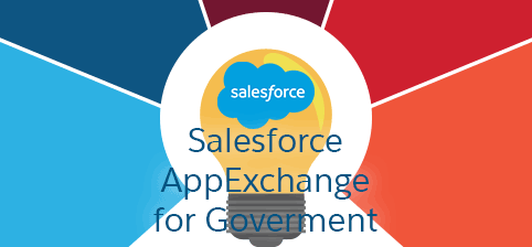 Salesforce-AppExchange-Banner.png