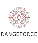 microsite-rangeforce.png