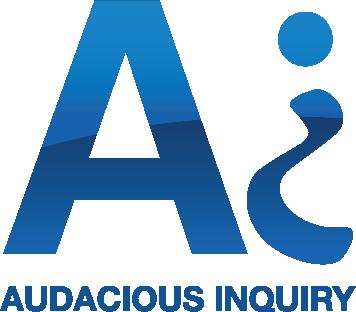 AudaciousInquiry-logo