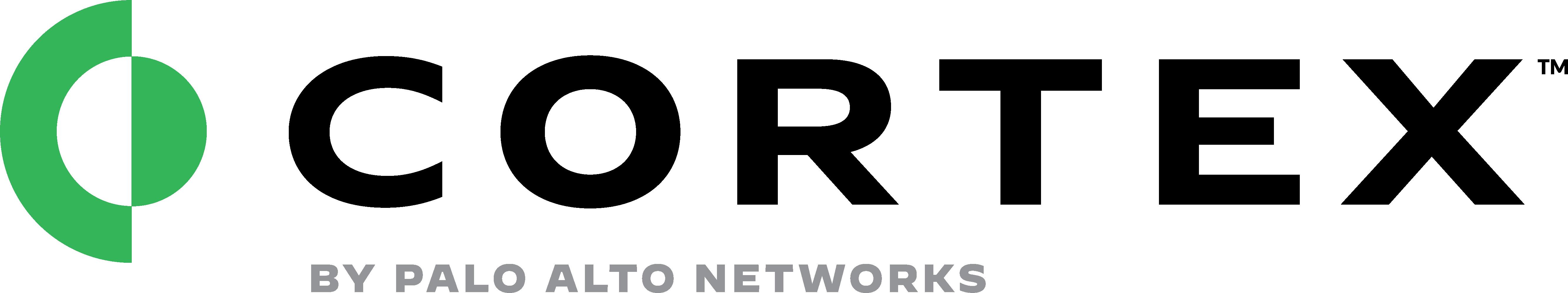 Cortex_Tagline_Logo_CMYK-01.png