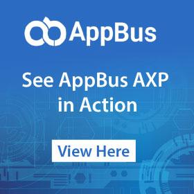 AppBus-Sidebar-Ad-01.jpg