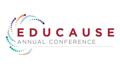 EDUCAUSE-Annual-Conference.png