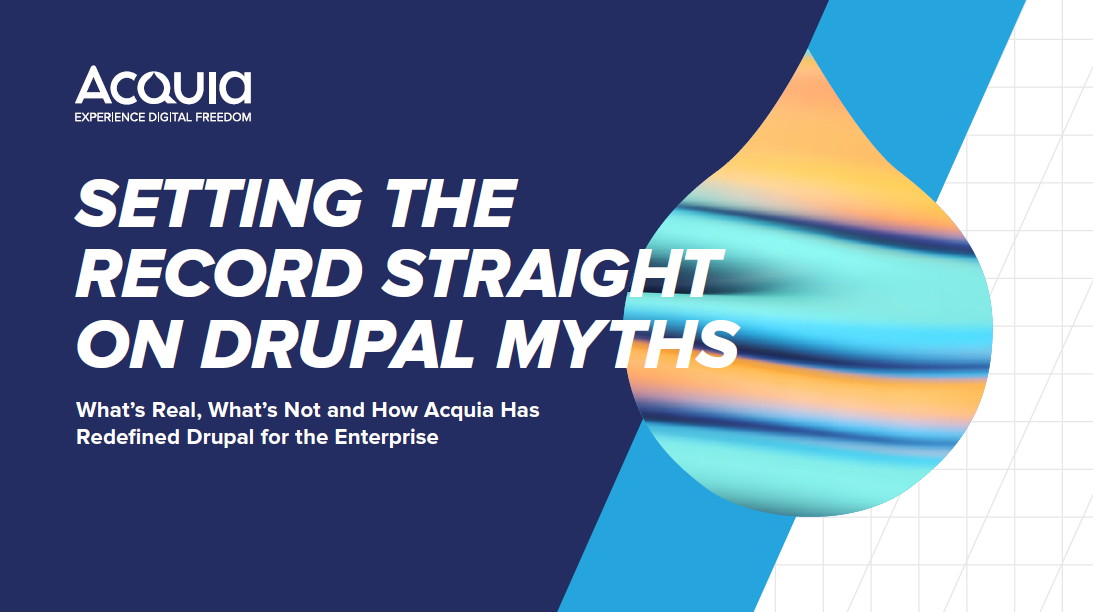 snap_shot_-_setting_the_record_straight_on_drupal_myths.png