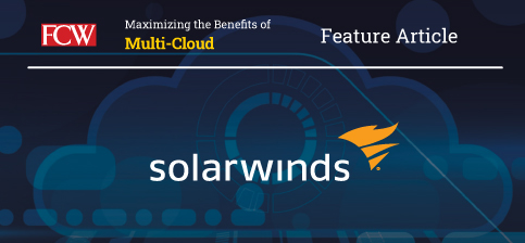 August_Issue_2_Solarwinds_Article_Thumbnail_.jpg