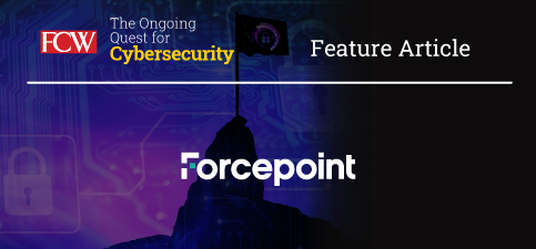FCW_Cybersecurity_forecpoint_vendor_article.jpg