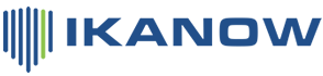 Ikanow_Banner_logo.fw.png
