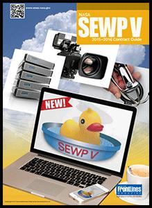 SEWP Trezza Guide
