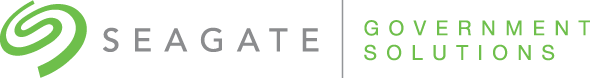 Seagate_Government_Logo-2color-horizontal.png